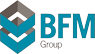 BFM Group